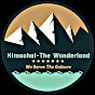 Himachal -The