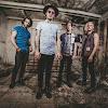 Sleepwalker Band