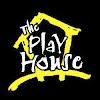 PlayhouseShow