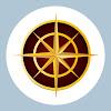 CREATE Foundation Inc.