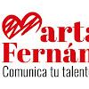 Marta Fernàndez Superando procesos de selección