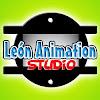 Leon Animation Studio