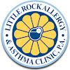 Little Rock Allergy & Asthma