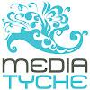 Mediatyche