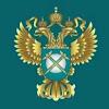 Ингушское УФАС России