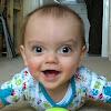 Simply Babies Online