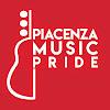 PiacenzaMusicPride