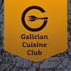 Galician CuisineClub