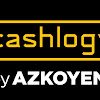 Canal Cashlogy by Azkoyen