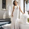 Victoria Lou Dresses