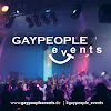 GAYPEOPLE-events