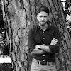 David Jiménez | Estudio de Arquitectura y Paisajismo en Madrid