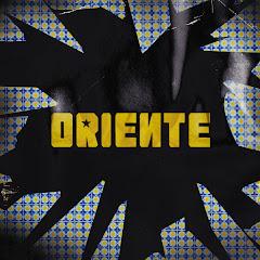 OrienteRJ
