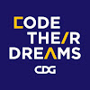 Code Their Dreams