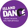islanddancehk