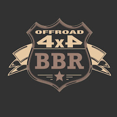 Offroad VRN. Extreme Club 36