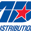 Advance Distribution Services, Inc.