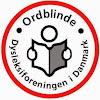Ordblindeforeningen i Danmark