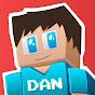Dan - Minecraft vs Real
