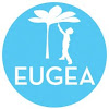 Eugea Let's flower up our cities
