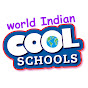 world indian cool