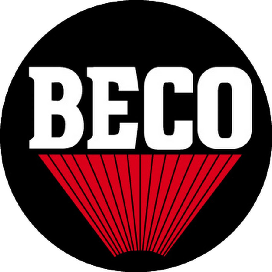 Beco Haakarm Carrier.Beco Group Youtube