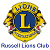 Russell Lions Club