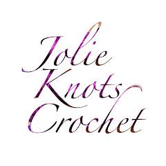 JolieKnots Crochet