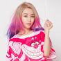 Wengie Music Asia