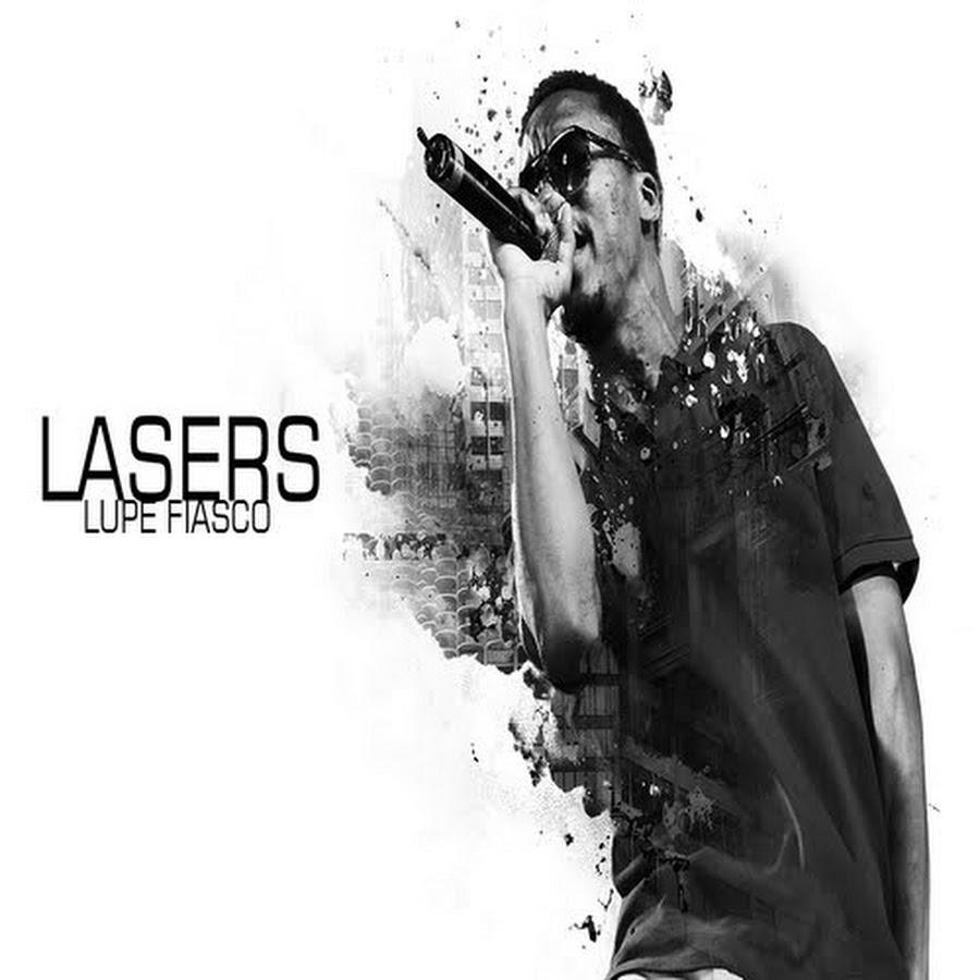 lasers lupe fiasco manifesto - 900×900