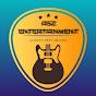 ASZ Entertainment