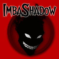 Cколько зарабатывают Imba Shadow