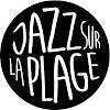 Association Jazz sur la Plage