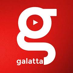 Galatta Tamil | கலாட்டா தமிழ் Net Worth