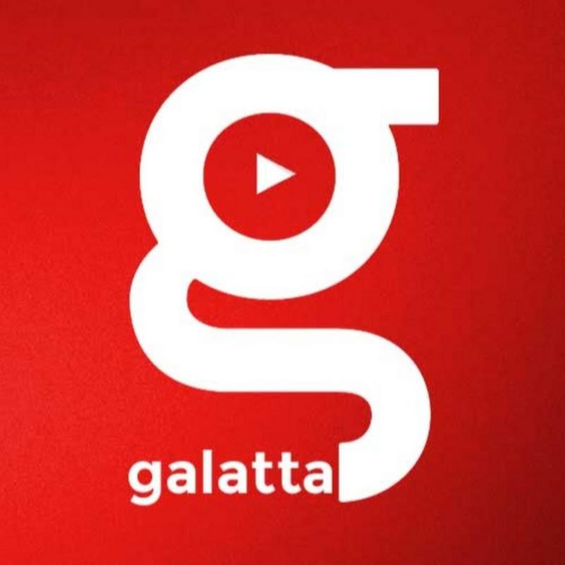 Galatta Tamil   கலாட்டா தமிழ்