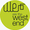 Adelaide West End Association