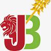 Jah Bread TV