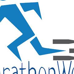 MarathonWorld.it