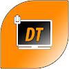 DimusTech