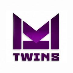 Cколько зарабатывают ManuKian Twins