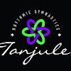 Tanjule RG Club