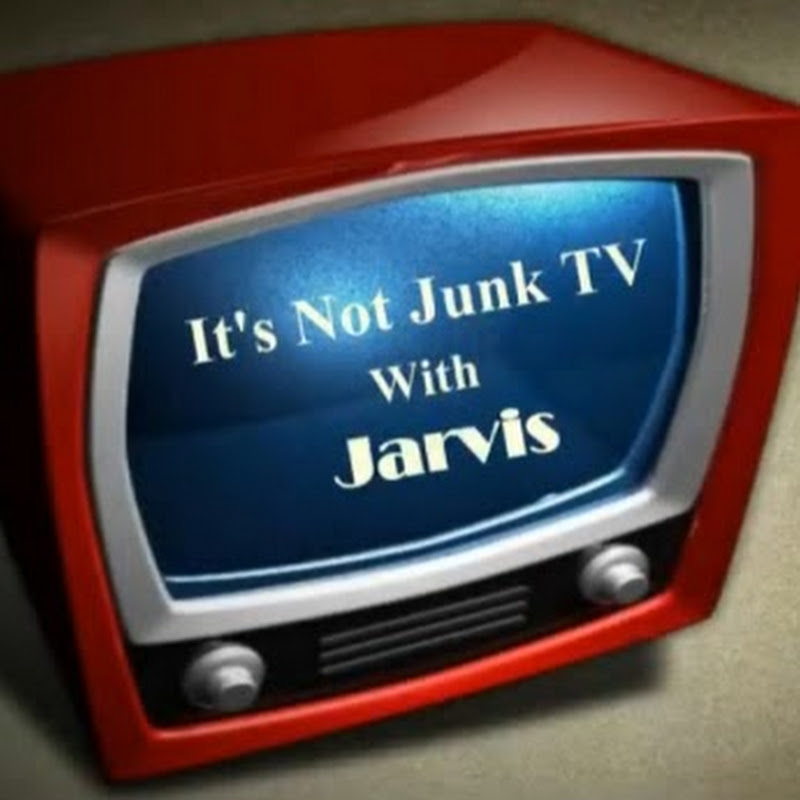 ItsnotjunkTV (itsnotjunktv)