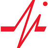 Applied Instruments, Inc.