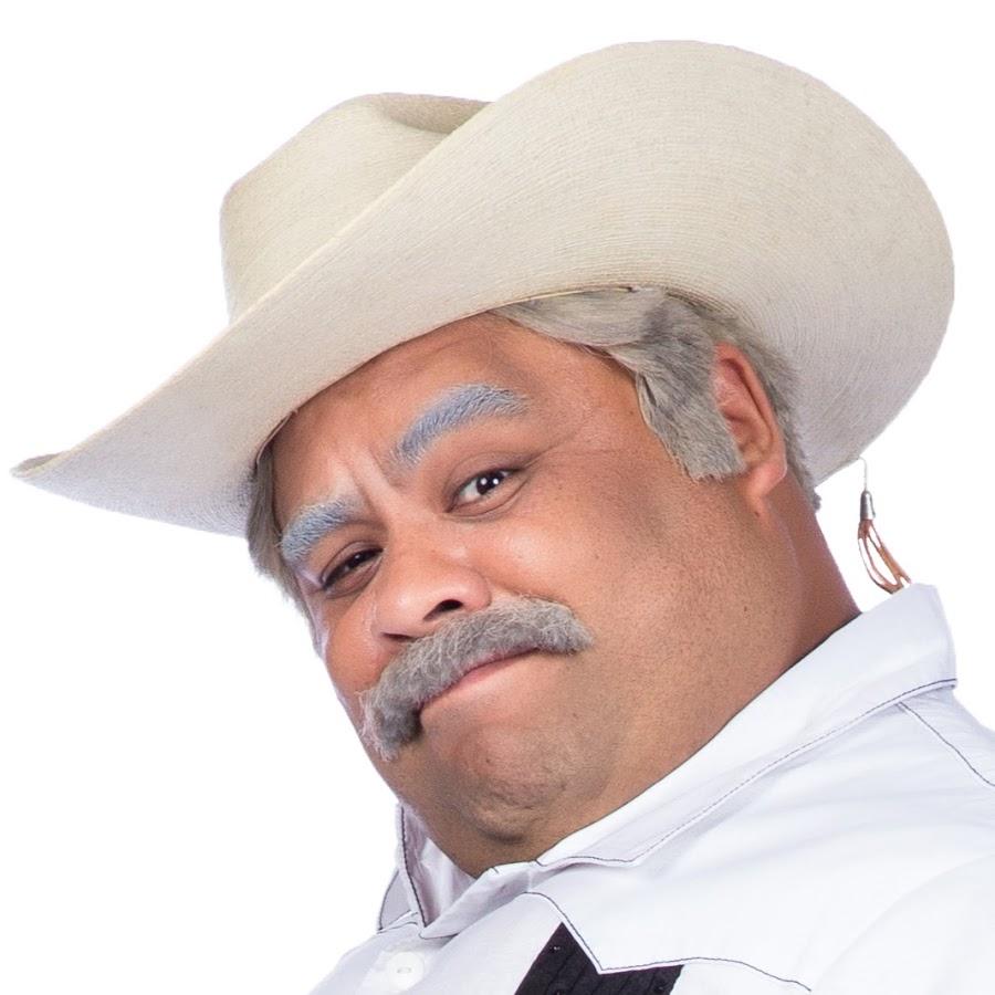 Don Cheto Al Aire Youtube
