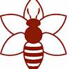 Mehiläishoitajain Liitto