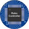 RoboController