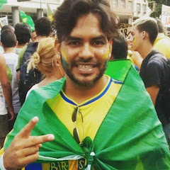 VLOG Silvano Silva