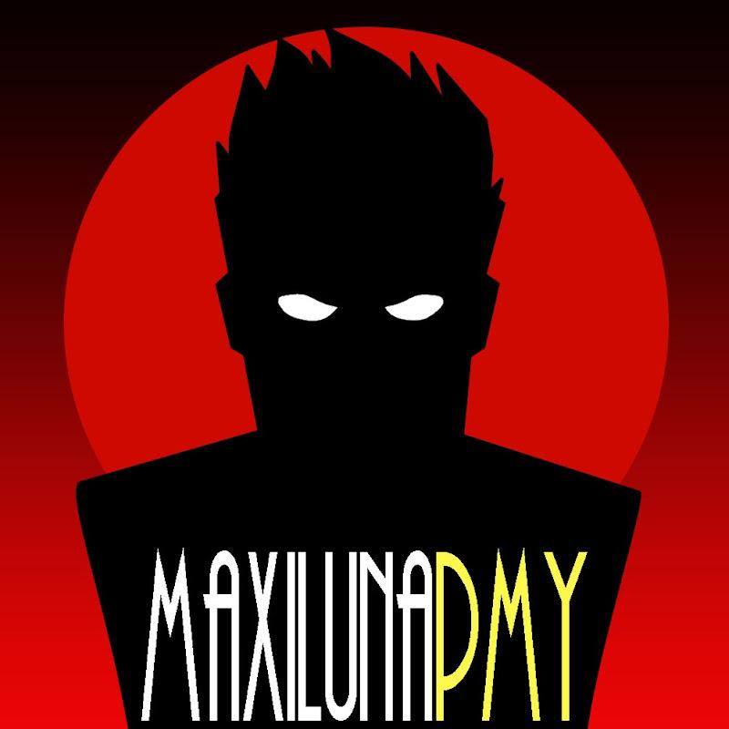 MaxiLunaPMY