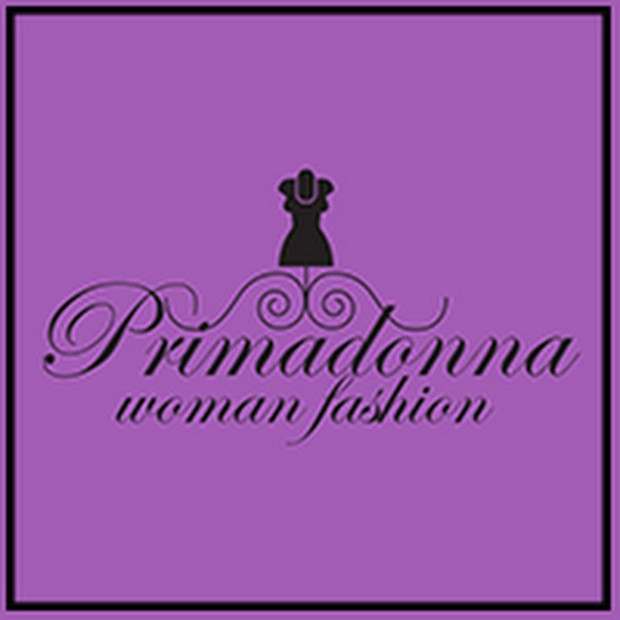 50faf269fb0e Primadonna Patras - YouTube