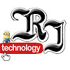 RJ technology